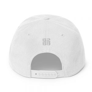 BLIZZARD *Limited Edition* – G Phi G Snapback